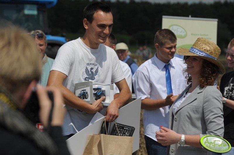 AgroFoto.pl Opolagra2012 i 0171.JPG