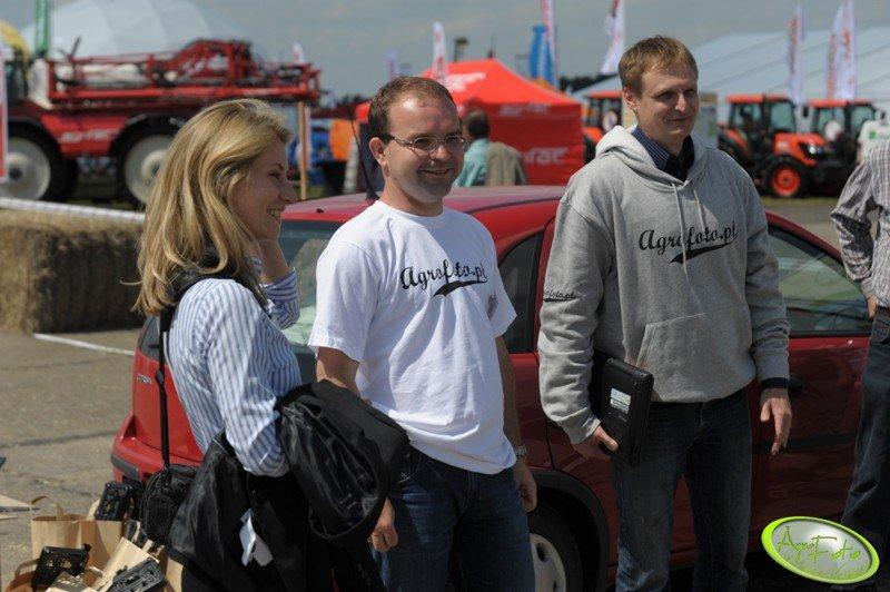 AgroFoto.pl Opolagra2012 i  0194.JPG