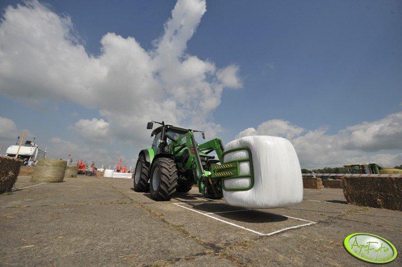 AgroFoto.pl Opolagra2012 i 2838.JPG