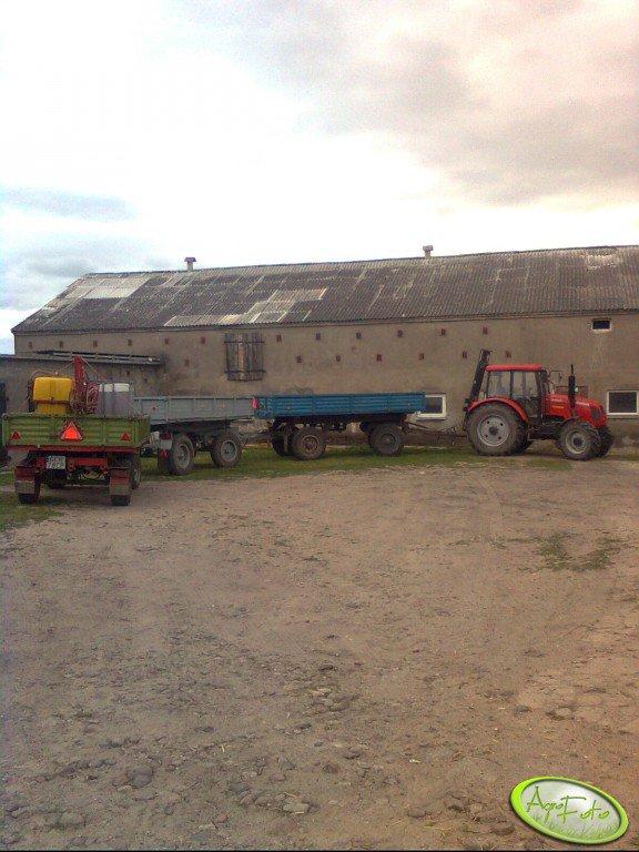 Farmer F10244c1
