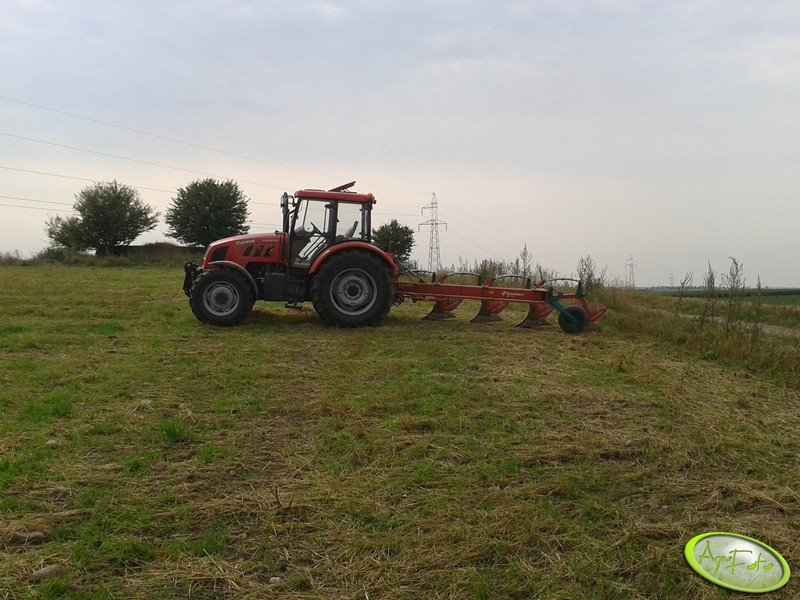 Farmer F5 12272s