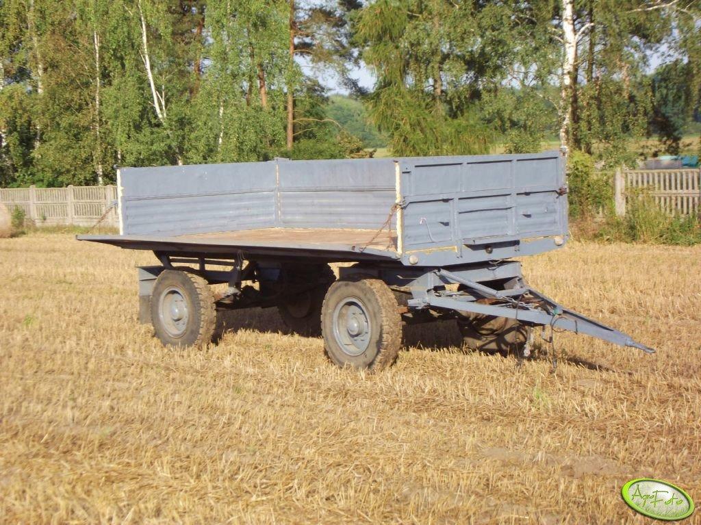 Sanok D-50