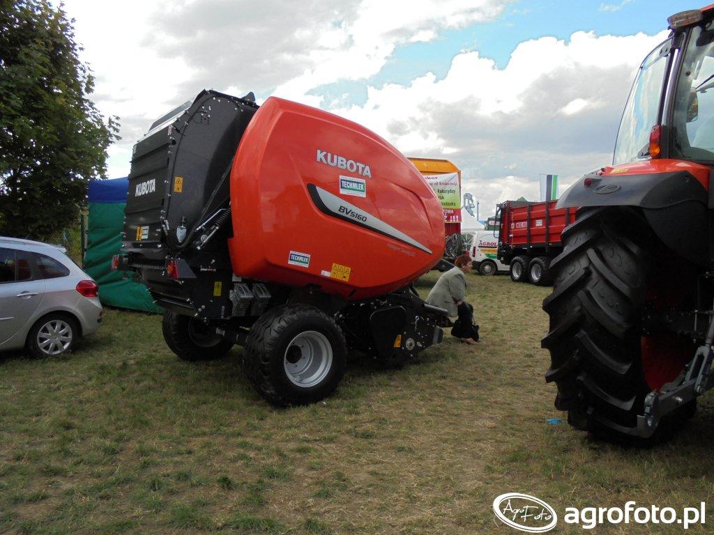 Międzynarodowe Dni z Doradztwem Rolniczym w Siedlcach 2015