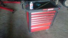 Garaż BARTEK333