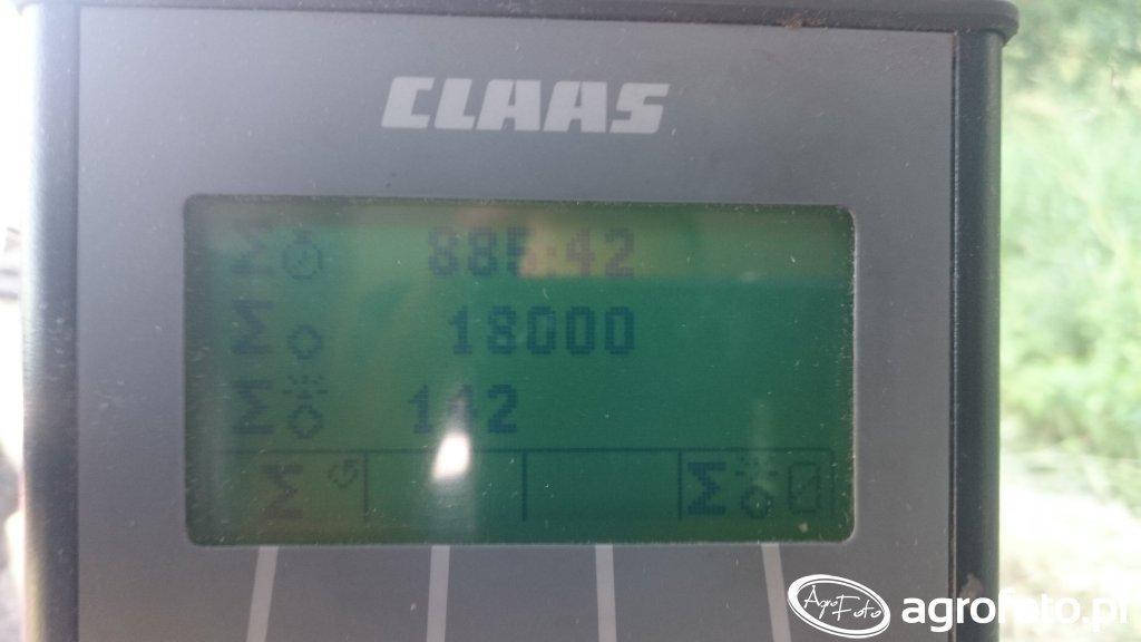 Komputer Claas