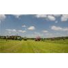 Zielone Agro Show 2016