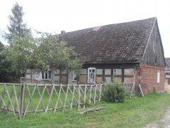 Dom z 1839r