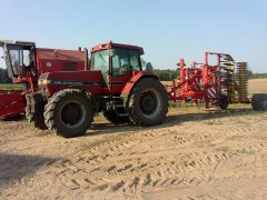 Pottinger Terradisc 4001