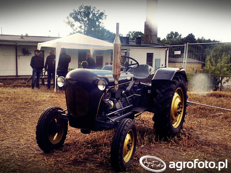 Agro-Farma 2015 Kowalewo Pom.
