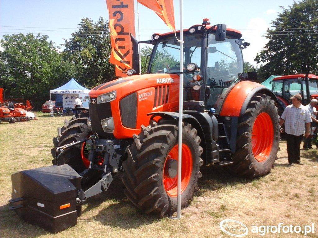 Wystawa Maszyn Rolniczych oraz XVIII Regionalna Wystawa Zwierząt Hodowlanych w Boguchwale 2016