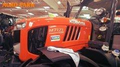 Kubota M7171