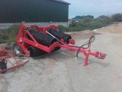 Agrofactory GROM4.5M