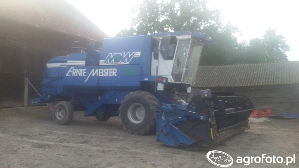 MDW 524