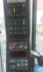 Komputer MDW 524