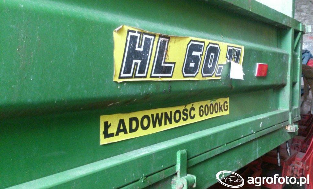 HW6011