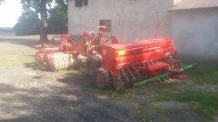 agro - factory + poznaniak