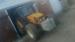 Obciążnik 400kg