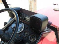 Radio w Ursusie 912