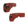 Koncept maski URSUS C-360 3P