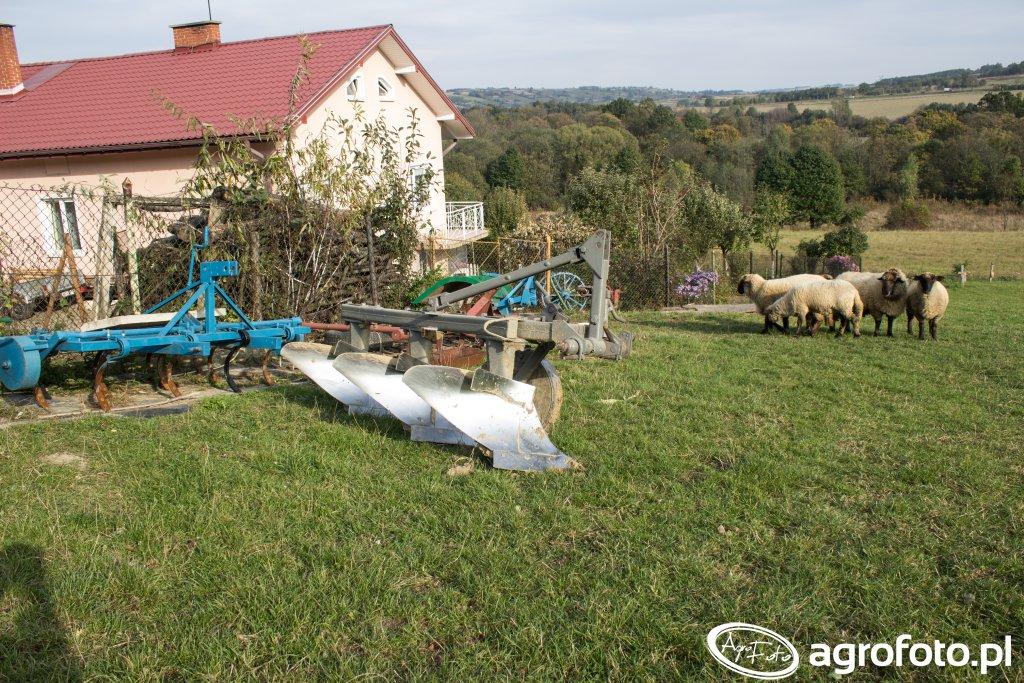 Agromet Lublin U023/1