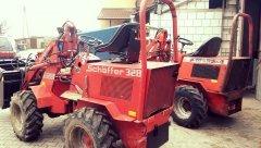 Schaffer 328/Schaffer 330