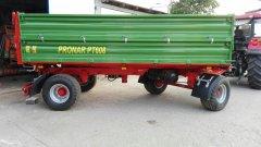Pronar PT608