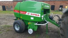 Sipma Farma Plus