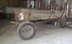 Wóz 4t