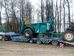 Rolland  5013