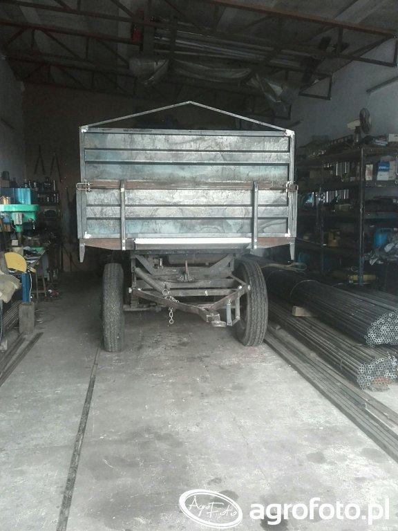autosan d-43