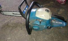 Makita DCS4300