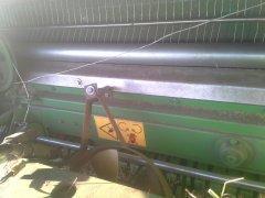 Sipma farma 2 wentylator do siatki