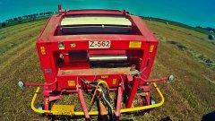 Metal-Fach Z562