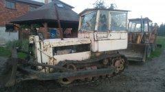 Mazur D50