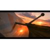 Żniwa 2014 - Class Avero 160 Film