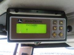 John Deere 1450cws