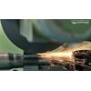 Wałek pompy hydraulicznej podnośnika Ursus C-360 Waryński