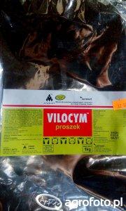 Vilocym