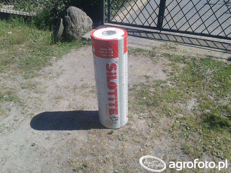 Silotite Pro 750mm