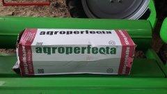 Folia do sianokiszonki AGROPERFECTA