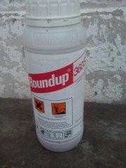 Roundup 360SL