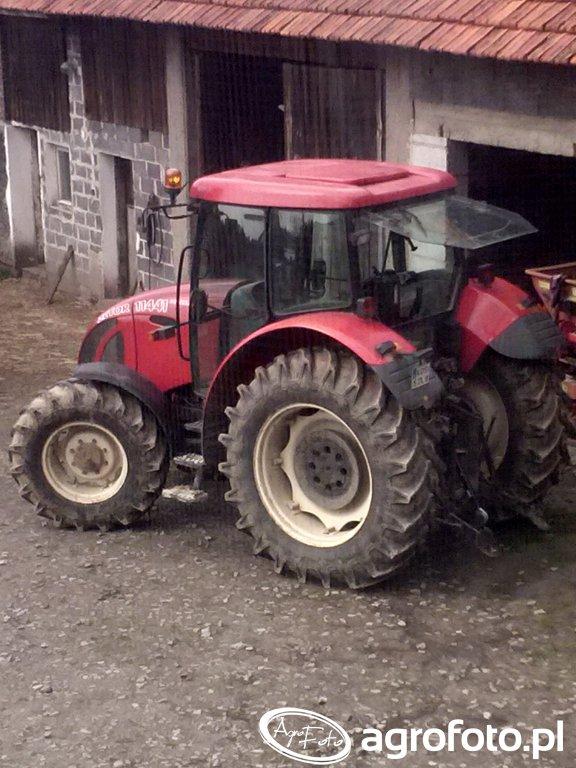Zetor 11441