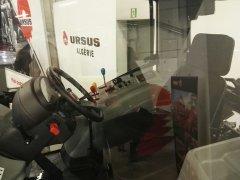Ursus C 3105