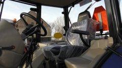 Farmtrac 675