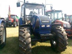 Farmtrac 7100 DT