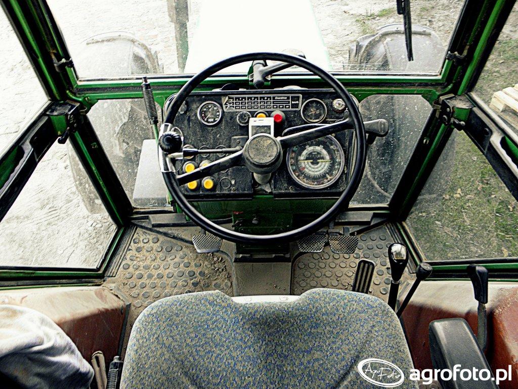 Fendt 309 LSA Turbomatik