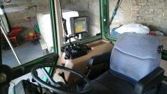 Fendt 310 LSA Turbomatik
