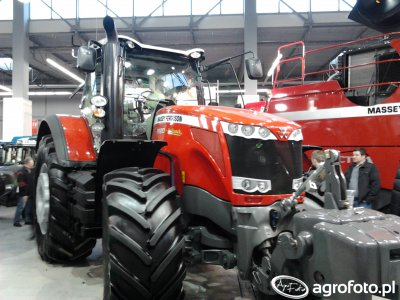 AgroTech 2013