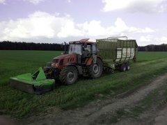 Farmer 12272s