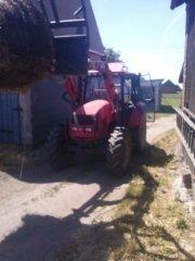 Farmer f2